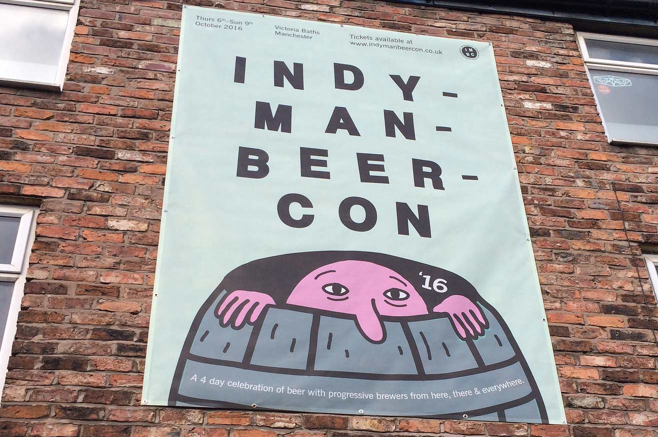indy-man-beer-convention